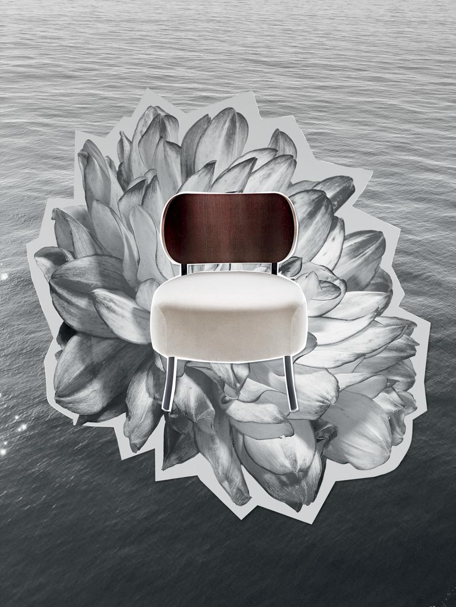 metzracine-_chair-living-design-issue-2020-0