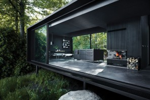 Il design va di Mohd