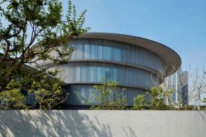 Tadao Ando, a tutto tondo