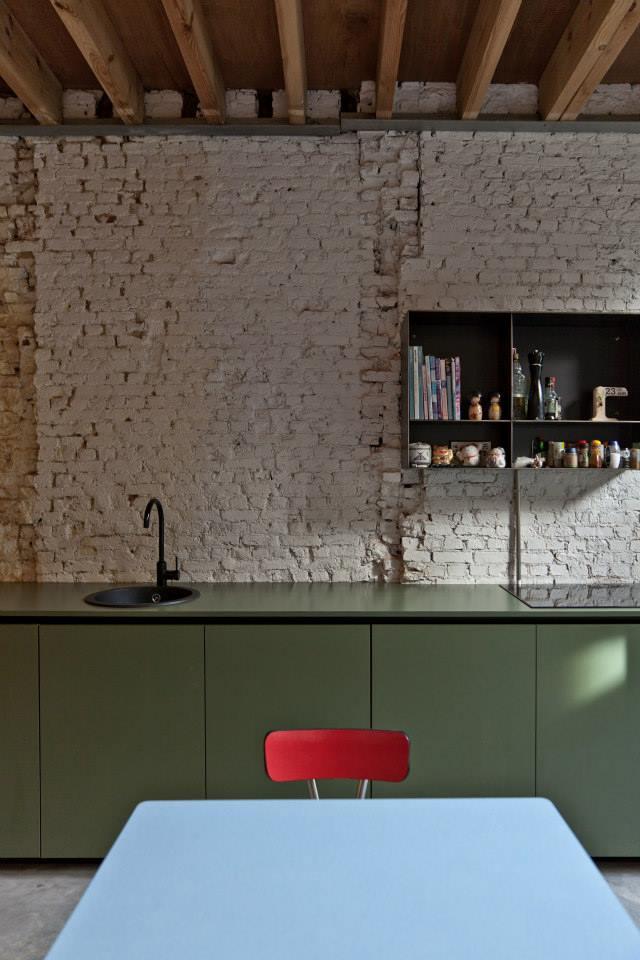 paraschizzi-cucina-idee-living-corriere-04