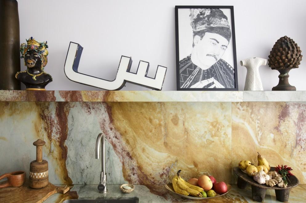 paraschizzi-cucina-idee-living-corriere-06