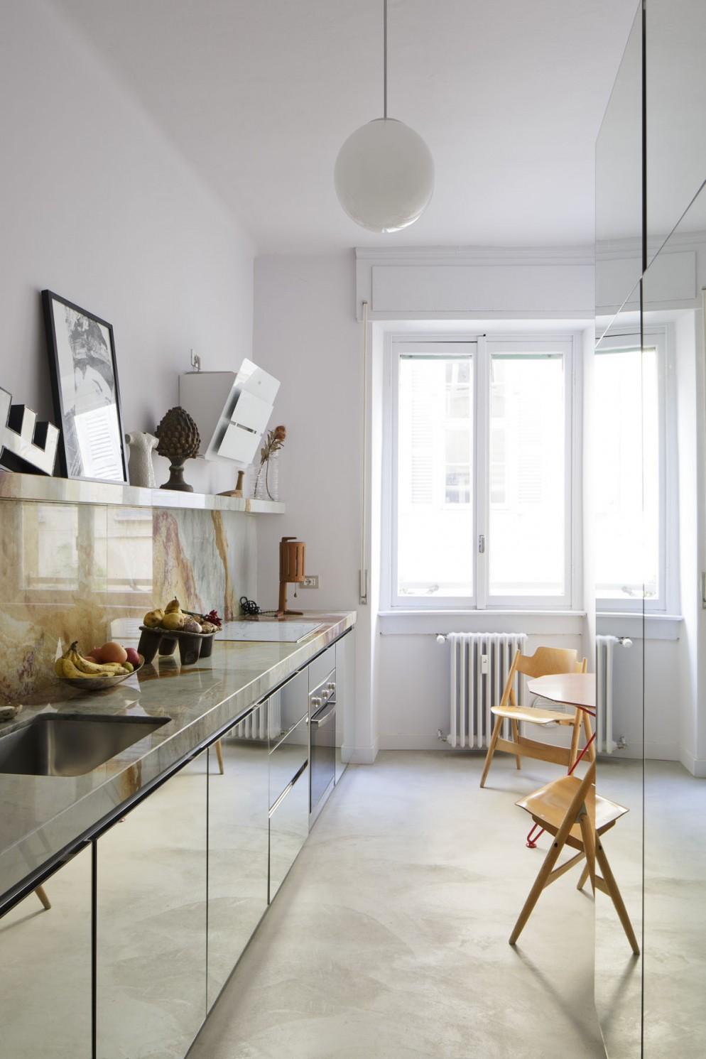 paraschizzi-cucina-idee-living-corriere-07