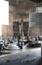 paraschizzi-cucina-idee-living-corriere-09