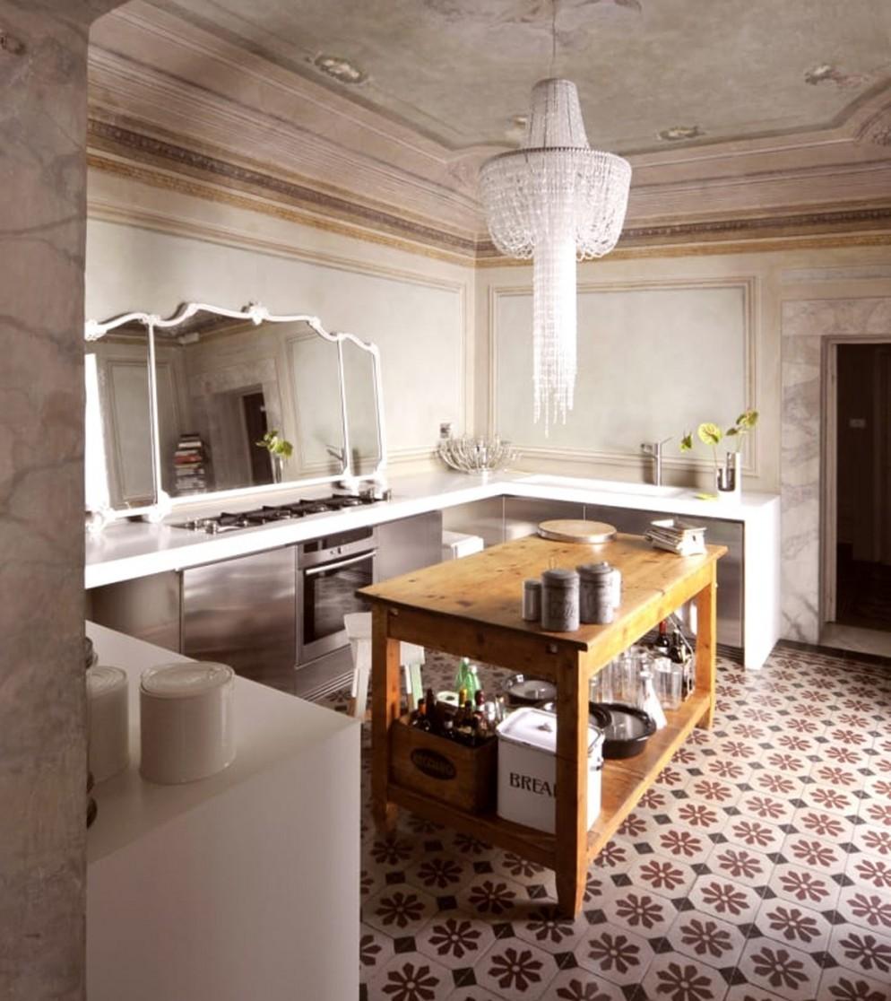 paraschizzi-cucina-idee-living-corriere-11