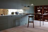 paraschizzi-cucina-idee-living-corriere-15