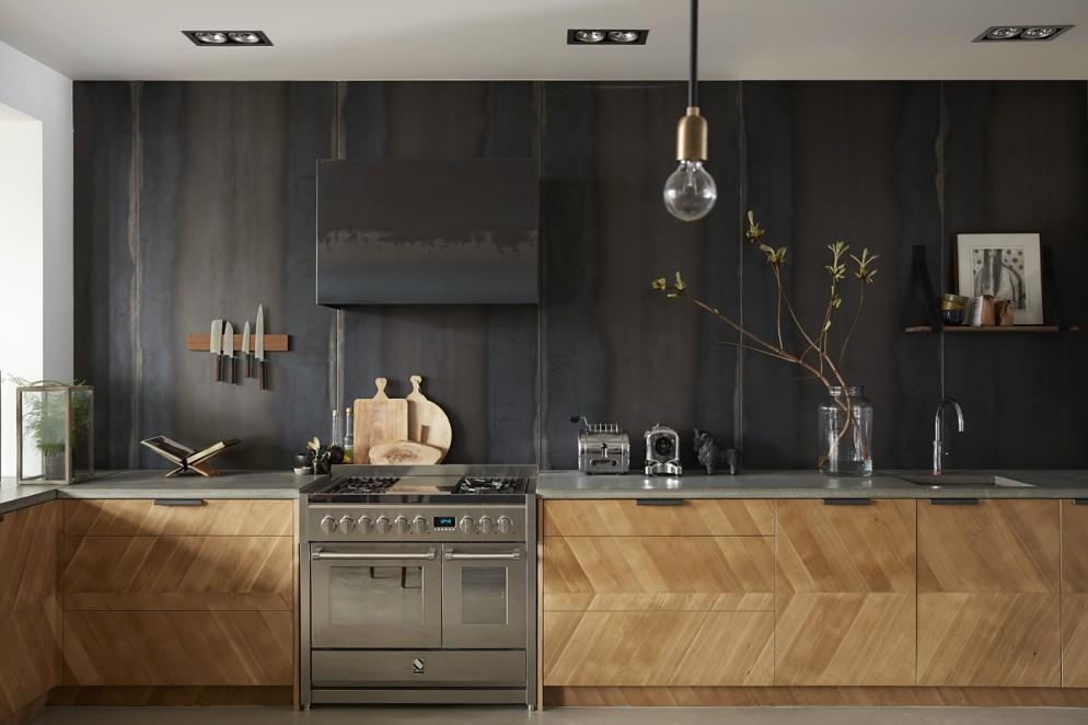 paraschizzi-cucina-idee-living-corriere-16