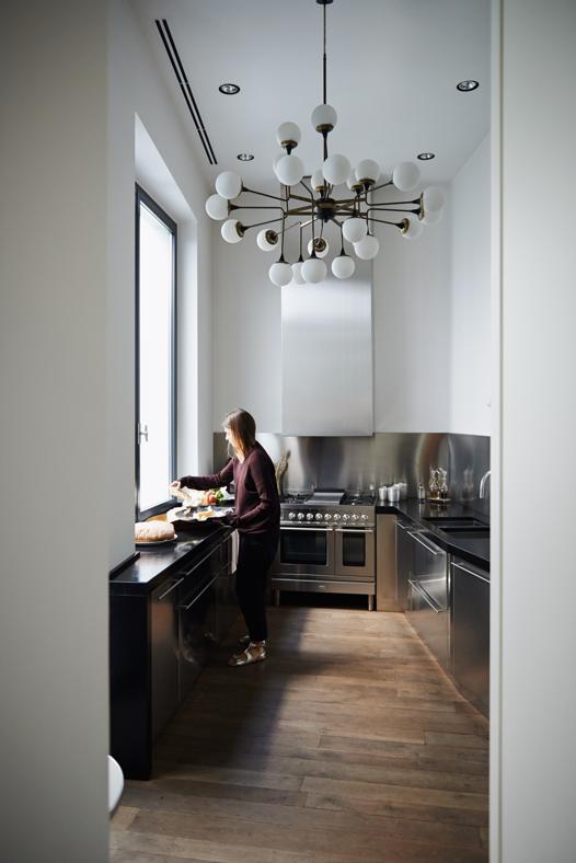 paraschizzi-cucina-idee-living-corriere-17