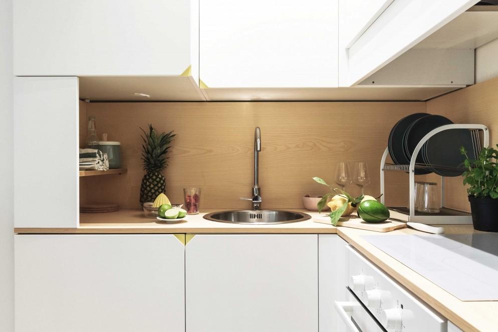 paraschizzi-cucina-idee-living-corriere-20