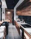 paraschizzi-cucina-idee-living-corriere-29