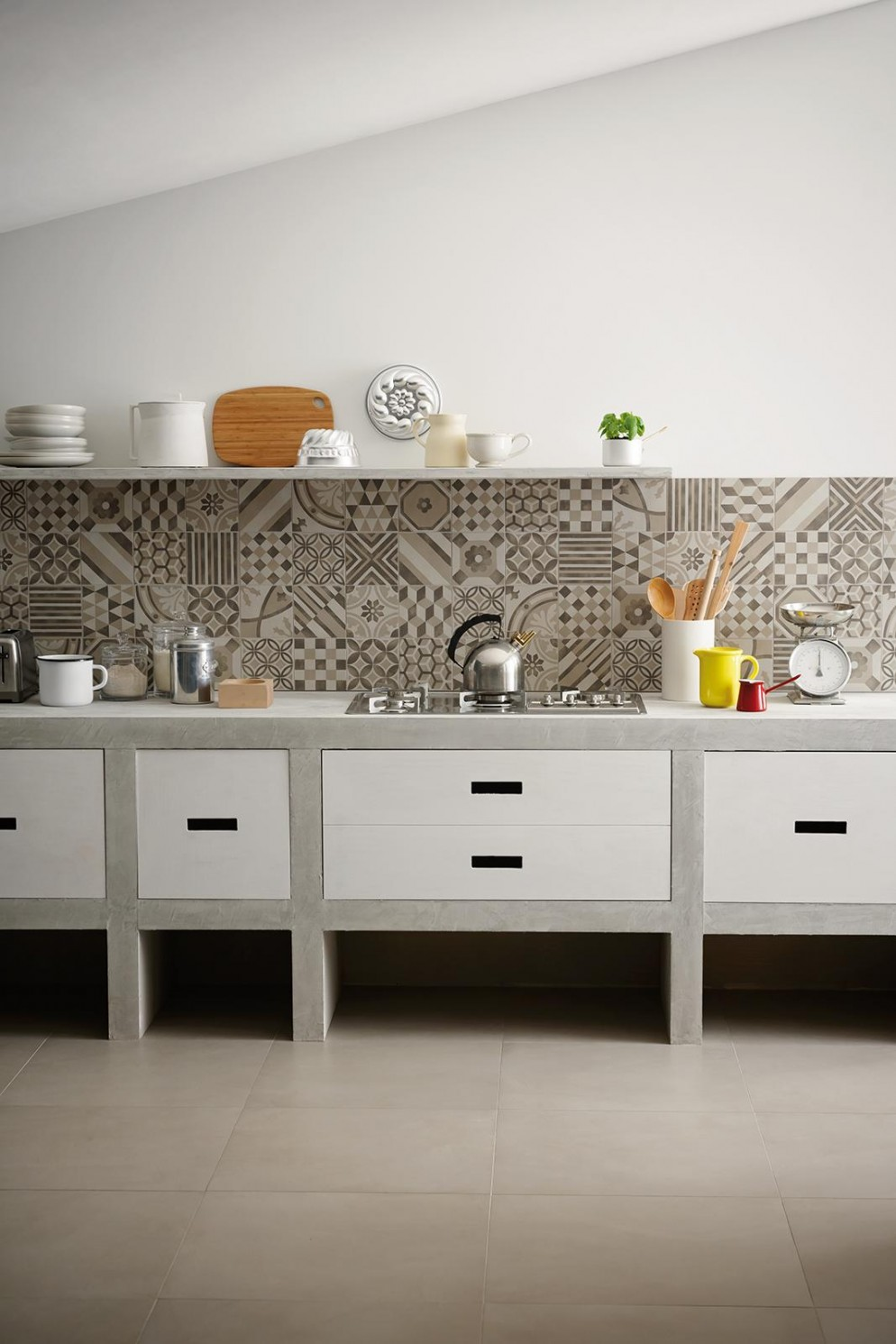 paraschizzi-cucina-idee-living-corriere-31