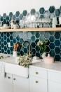 paraschizzi-cucina-idee-living-corriere-34