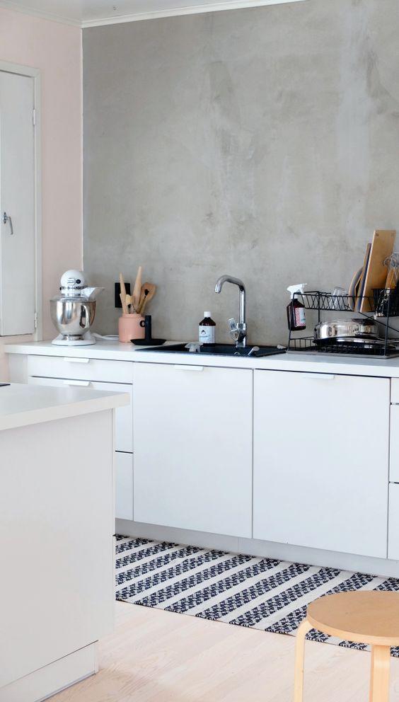 paraschizzi-cucina-idee-living-corriere-35