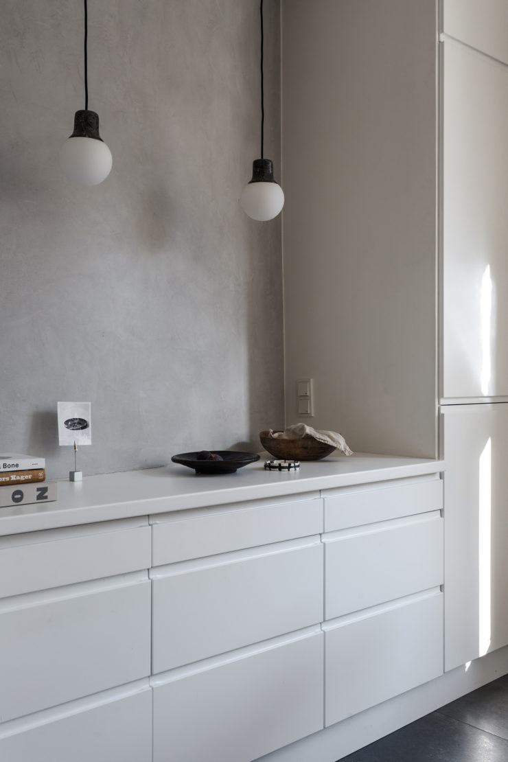paraschizzi-cucina-idee-living-corriere-36