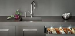 paraschizzi-cucina-idee-living-corriere-37.pg_