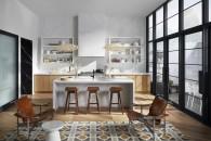 paraschizzi-cucina-idee-living-corriere-38