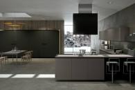 paraschizzi-cucina-idee-living-corriere-39