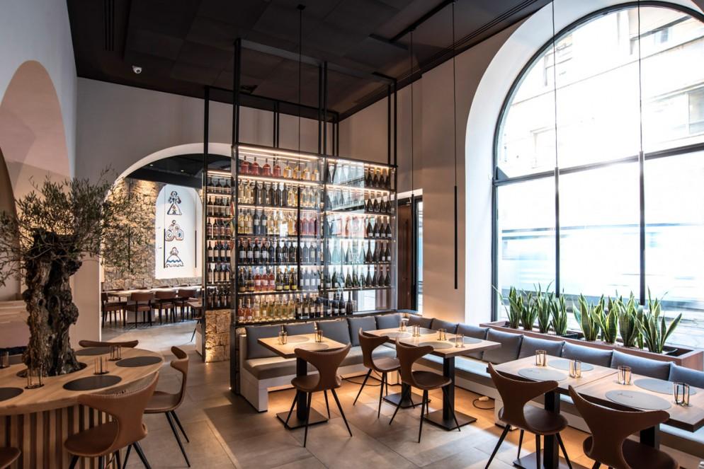 ristorante-tre-sardi-a-milano-03