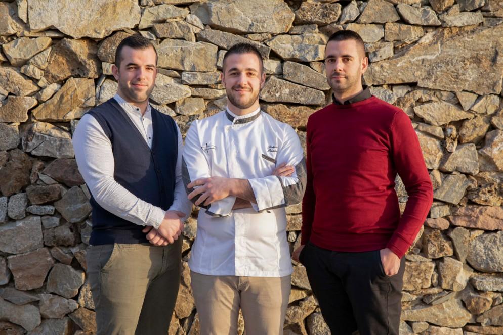 ristorante-tre-sardi-a-milano-04