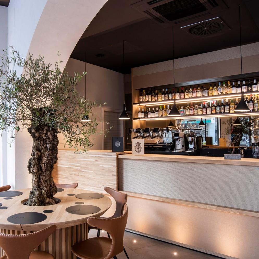 ristorante-tre-sardi-a-milano-05