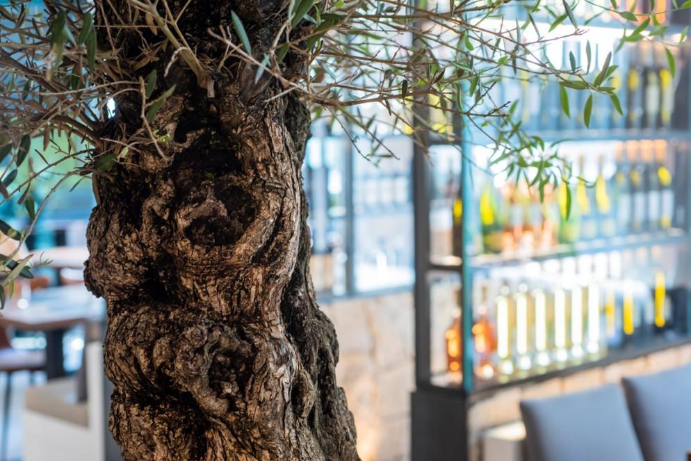 ristorante-tre-sardi-a-milano-06