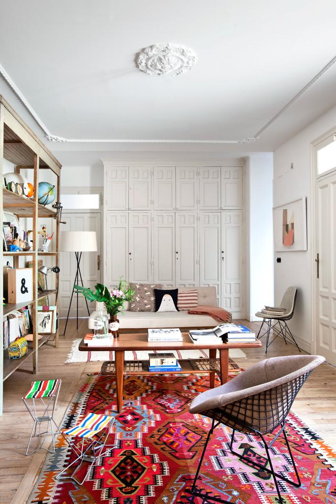 tavolino salotto decorare versatile