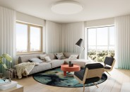 tavolino soggiorno minimal