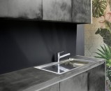 top-cucina-materiali-ISOPLAM