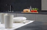 top cucina migliori materiali iedalwork