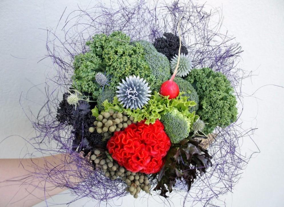 vgt-vegetable-fruit