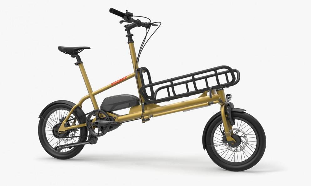 yoonit-cargobike-01