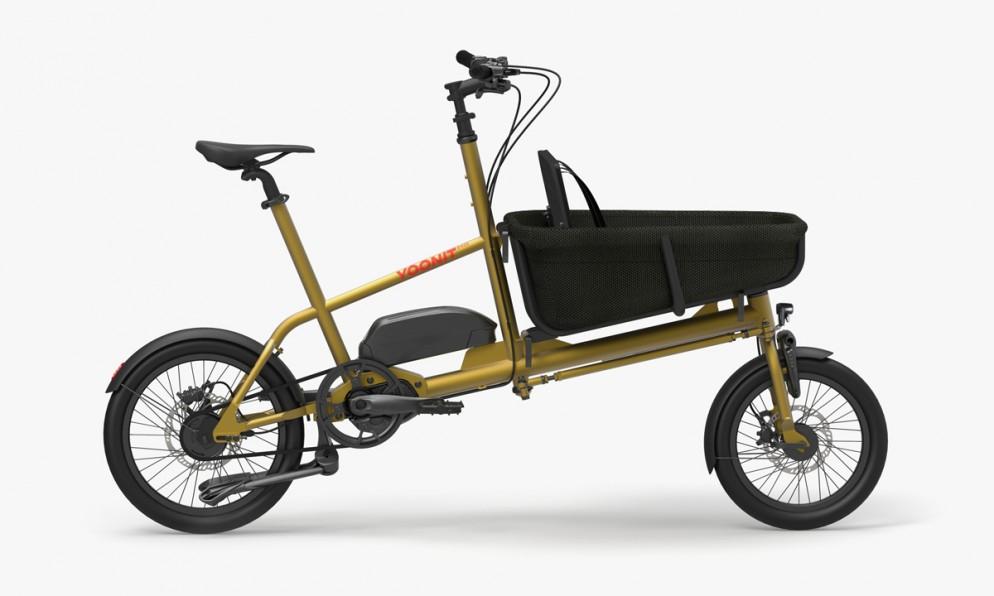 yoonit-cargobike-02