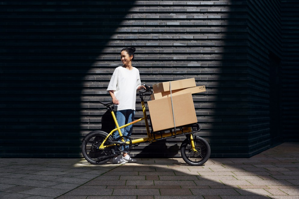 yoonit-cargobike-09