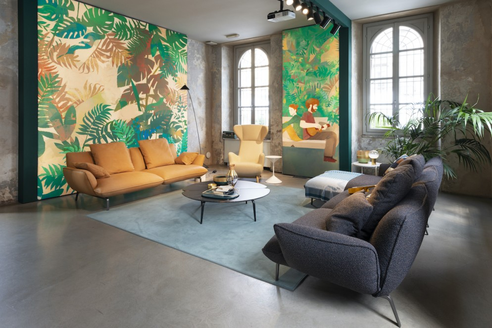 zanotta-milano-design-city-living-corriere-1