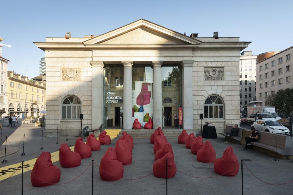 zanotta-milano-design-city-living-corriere-2
