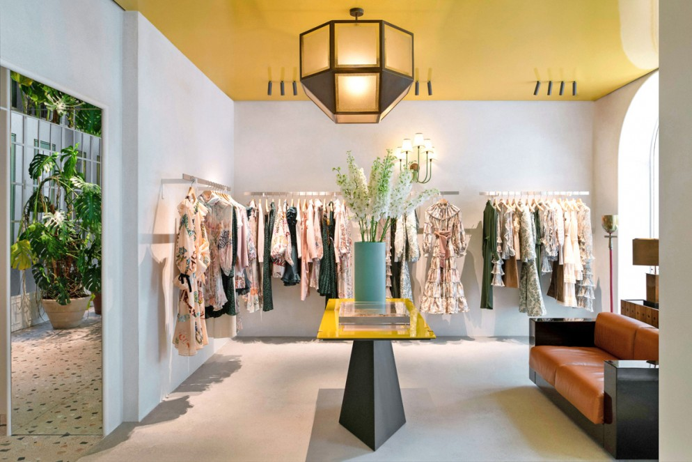 zimmermann-boutique-milano-01