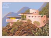 Kim Smith - Norman Lykes House