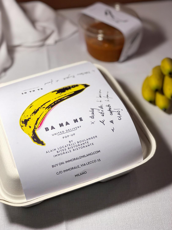010_Banane 2