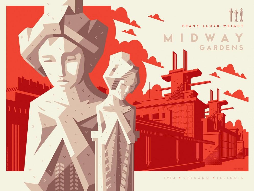 014_Tom Whalen_Midway Gardens