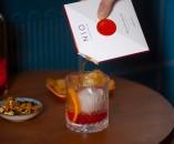 Foto © NIO Cocktails
