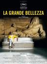 13_film-famosi-architettura-la_grande_bellezza-living-corriere