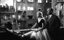 14_film-famosi-architettura-la-finestra-sul-cortile-GettyImages-139658120-living-corriere