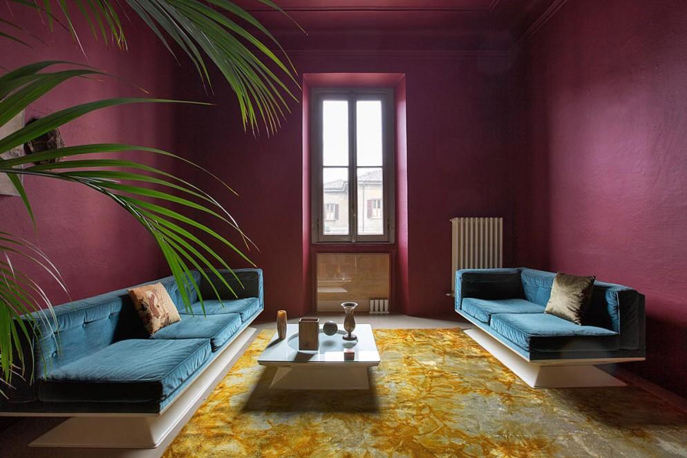 17 soffitti-colorati_living-corriere