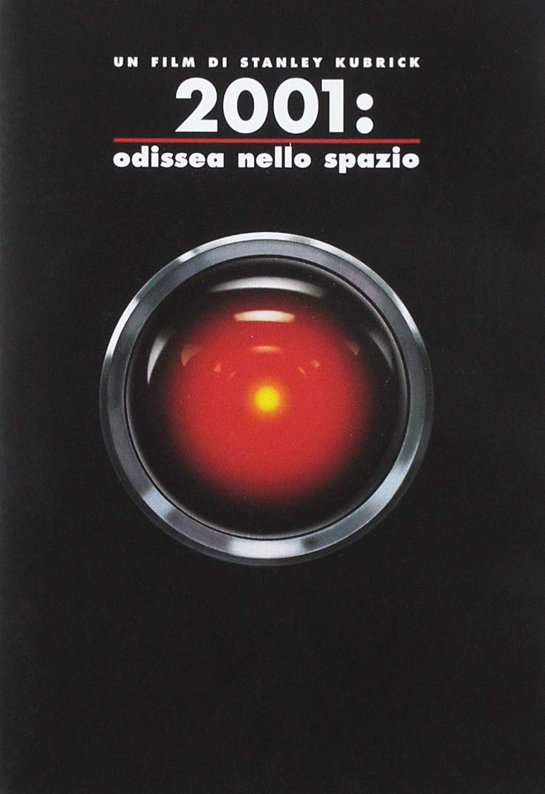 film-famosi-architettura-2001-odissea-nello-spazio