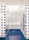 18-mattonelle-bagno-idee-Experimental-Chalet-living-corriere