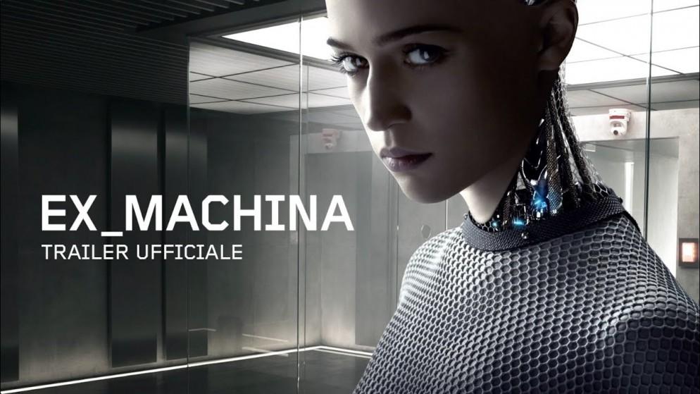 1_film-famosi-architettra-ex-machina-living-corriere