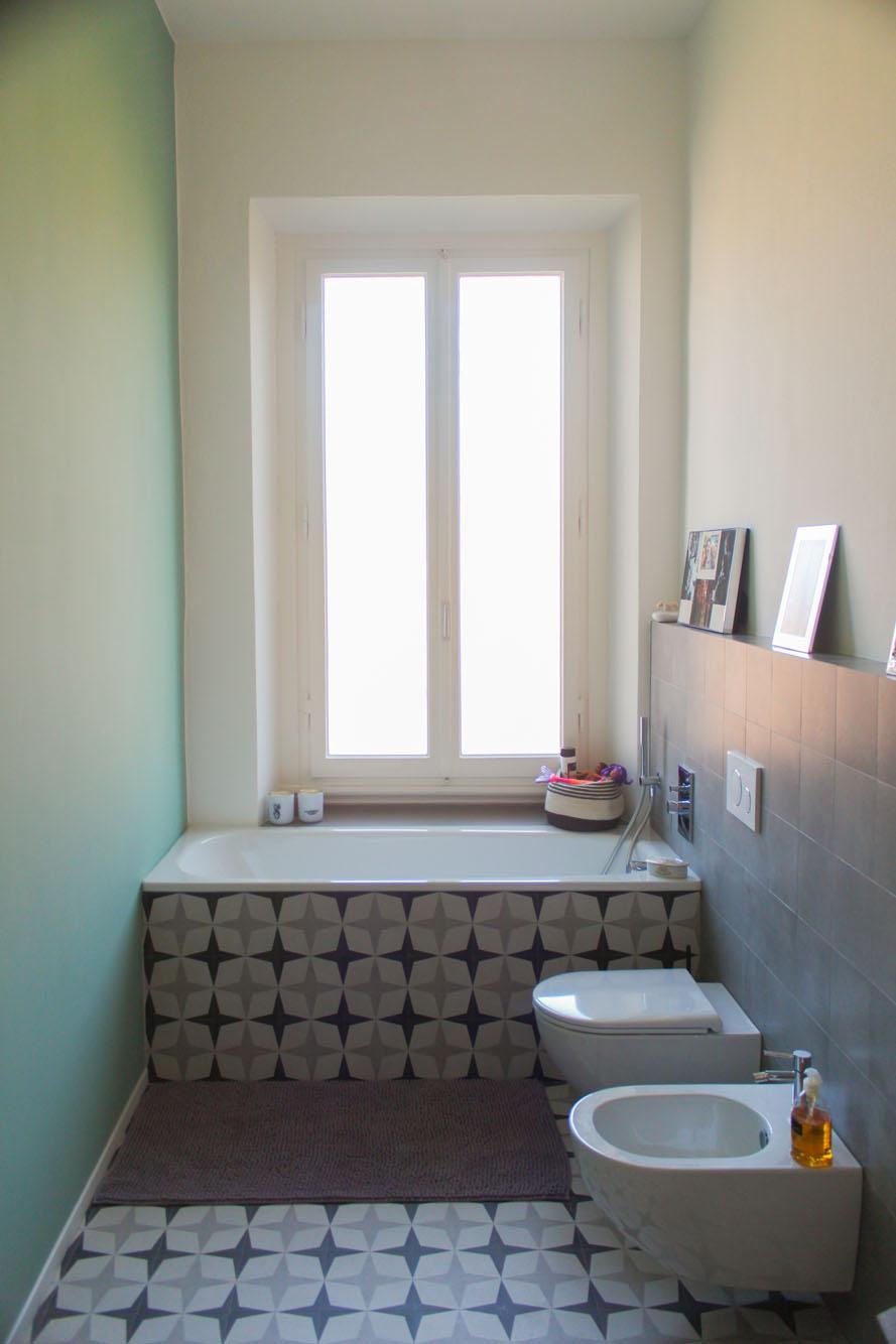 2-mattonelle-bagno-idee-bagno-2-foto-Filippo-M.-Messeri-living-corriere