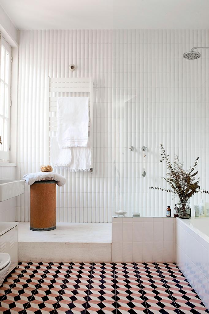 22-mattonelle-bagno-idee-casa-di-luis-urculo-living-corriere