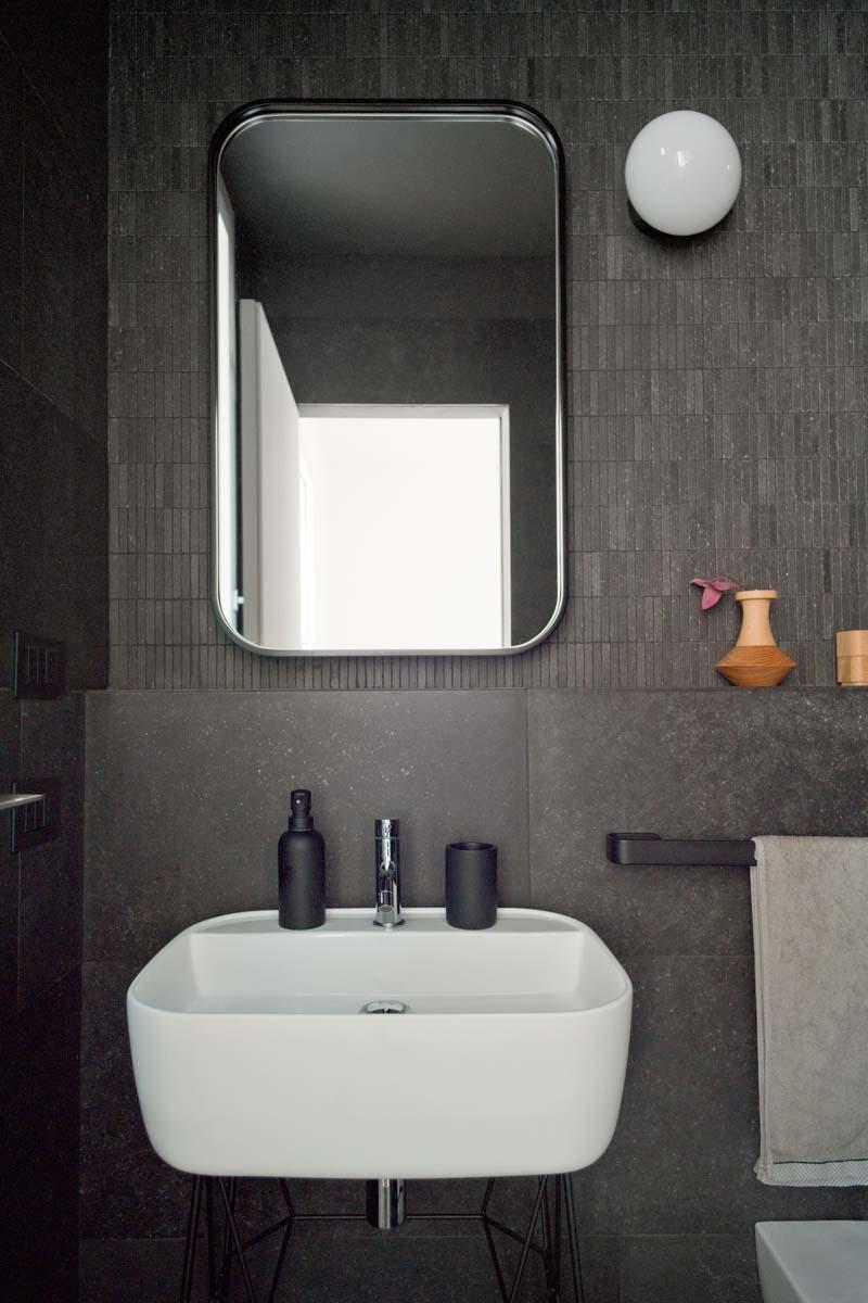 4-mattonelle-bagno-idee-DEFERRARI-MODESTI-foto-Anna-Positano-living-corriere