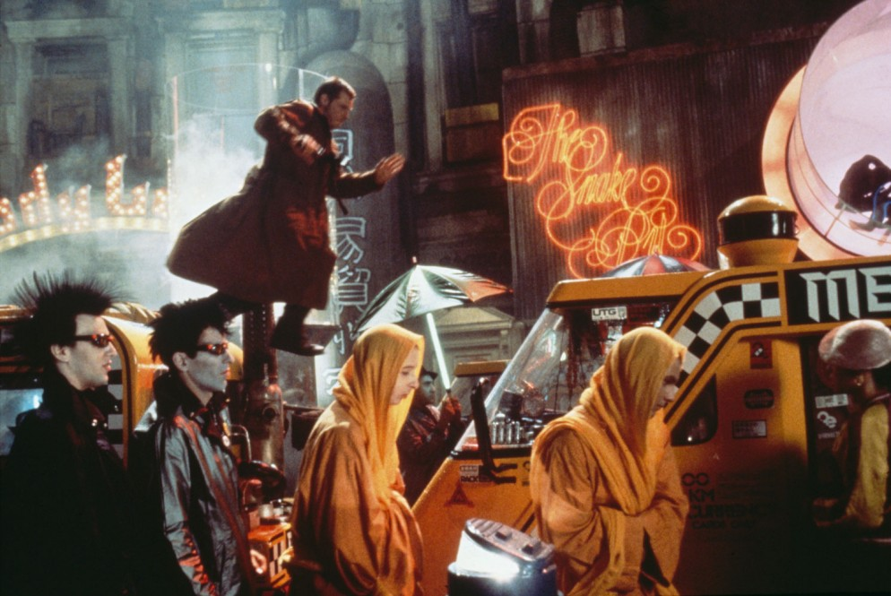 4_film-famosi-architettura-blade-runner-GettyImages-110868094-living-corriere