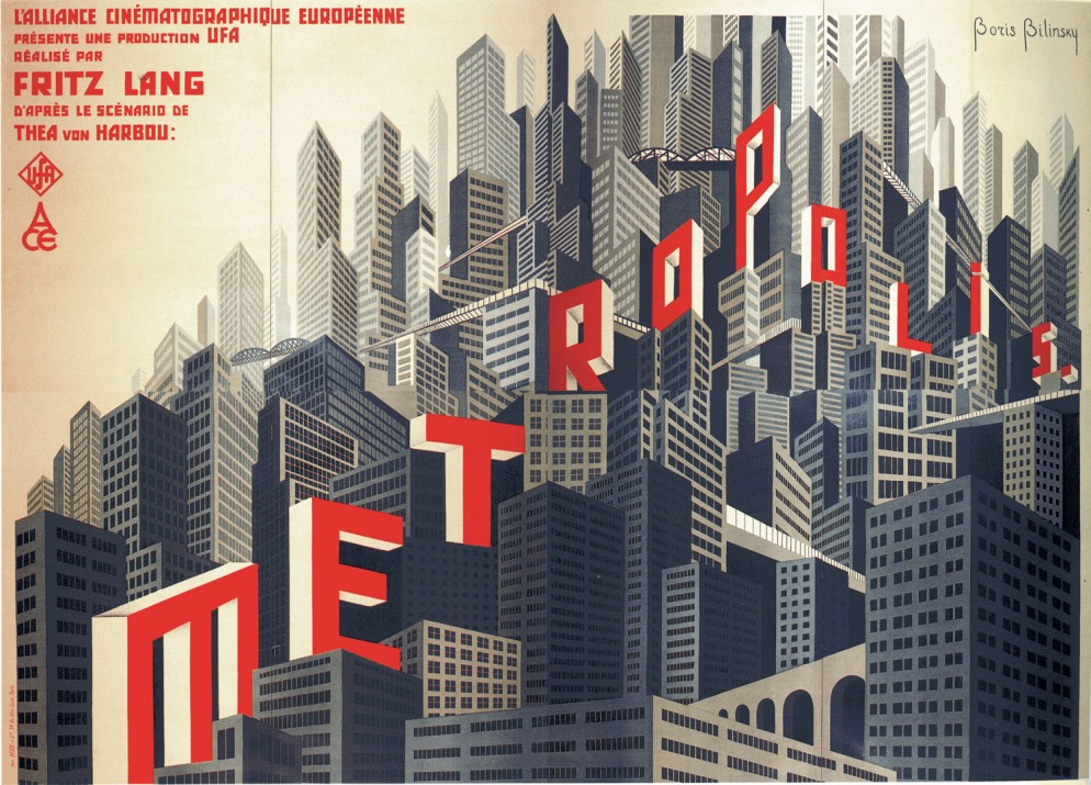 5_film-famosi-architettura-metropolis-GettyImages-464439915-living-corriere
